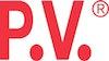 P.V. Betonfertigteilwerke GmbH