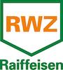 Raiffeisen Waren-Zentrale Rhein-Main eG (RWZ)