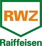 Raiffeisen Waren-Zentrale Rhein-Main eG (RWZ) Logo