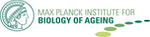 Max-Planck-Institut für Biologie des Alterns