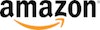 Amazon Deutschland Transport GmbH Logo