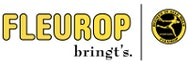 Fleurop AG Logo