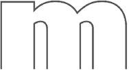 Macromedia Akademie Logo