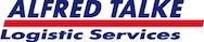ALFRED TALKE GmbH & Co. KG Logo