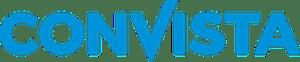 ConVista Consulting AG Logo