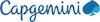 Capgemini Deutschland GmbH Logo