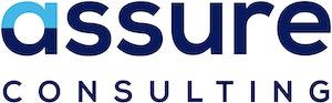 Assure Consulting GmbH Logo