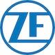 ZF Friedrichshafen AG Logo