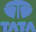 Tata Consultancy Services Deutschland GmbH Logo