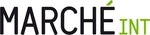 Marché International Logo