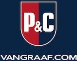 Peek & Cloppenburg KG, Hamburg Logo