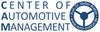Center of Automotive Management Logo