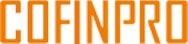Cofinpro AG Logo