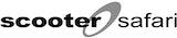 Scooter Safari Logo