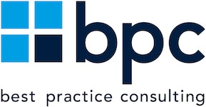 best practice consulting AG