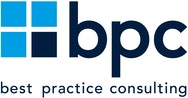 best practice consulting AG Logo
