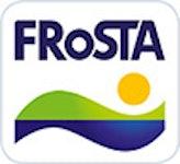 FRoSTA AG Logo