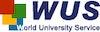 World University Service Deutsches Komitee e.V.