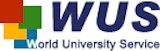 World University Service Deutsches Komitee e.V. Logo