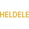 HELDELE GmbH Logo
