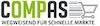 CompAS GmbH für Unternehmensoptimierung