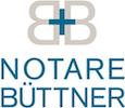 Notare Büttner