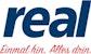 real GmbH Logo