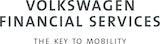 Volkswagen Financial Services AG Logo