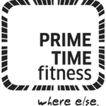 PRIME TIME fitness GmbH