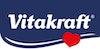 Vitakraft pet care GmbH & Co. KG Logo