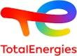 TotalEnergies Marketing Deutschland GmbH Logo