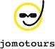 jomotours GmbH