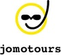 jomotours GmbH Logo