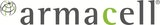 Armacell GmbH Logo