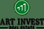 Art-Invest Real Estate Management