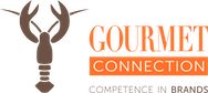 Gourmet Connection GmbH Logo