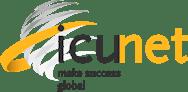 ICUnet.AG Logo