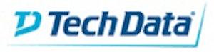 Tech Data GmbH & Co. OHG