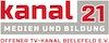 Offener TV-Kanal Bielefeld e.V. / Kanal 21