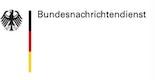 Bundesnachrichtendienst (BND) Logo