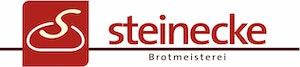 Meisterbäckerei Steinecke GmbH & Co. KG Logo