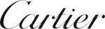 Cartier c/o Richemont Northern Europe GmbH Logo