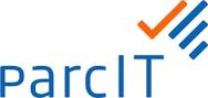 parcIT GmbH Logo