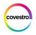 Covestro Deutschland AG Logo
