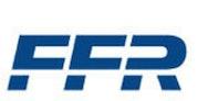 FFR GmbH Logo