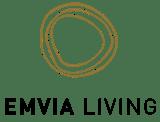 Emvia Living GmbH