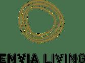 Emvia Living GmbH Logo