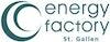 energy factory St. Gallen AG