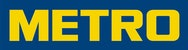 METRO Deutschland GmbH Logo