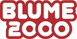 BLUME2000 AG Logo